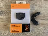 Универсальный кабель iBest, фото 1