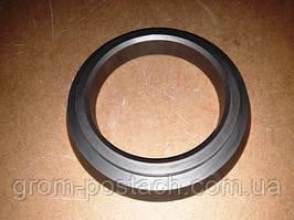 Cifa 1007076 износостойкое кольцо