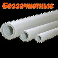 Труба полипропиленовая  ∅ 40 мм  композитная   (армированная алюминием )