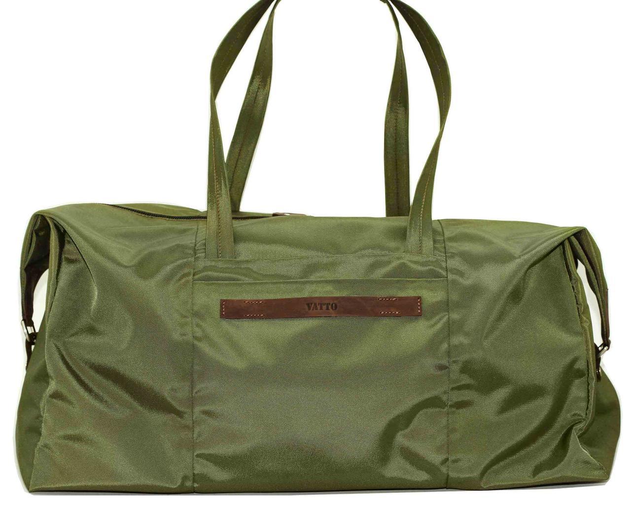 Дорожная сумка VATTO B55 N6