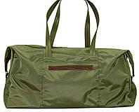 Дорожная сумка VATTO B55 N6, фото 1