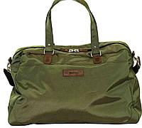 Дорожная сумка VATTO B14 N6, фото 1