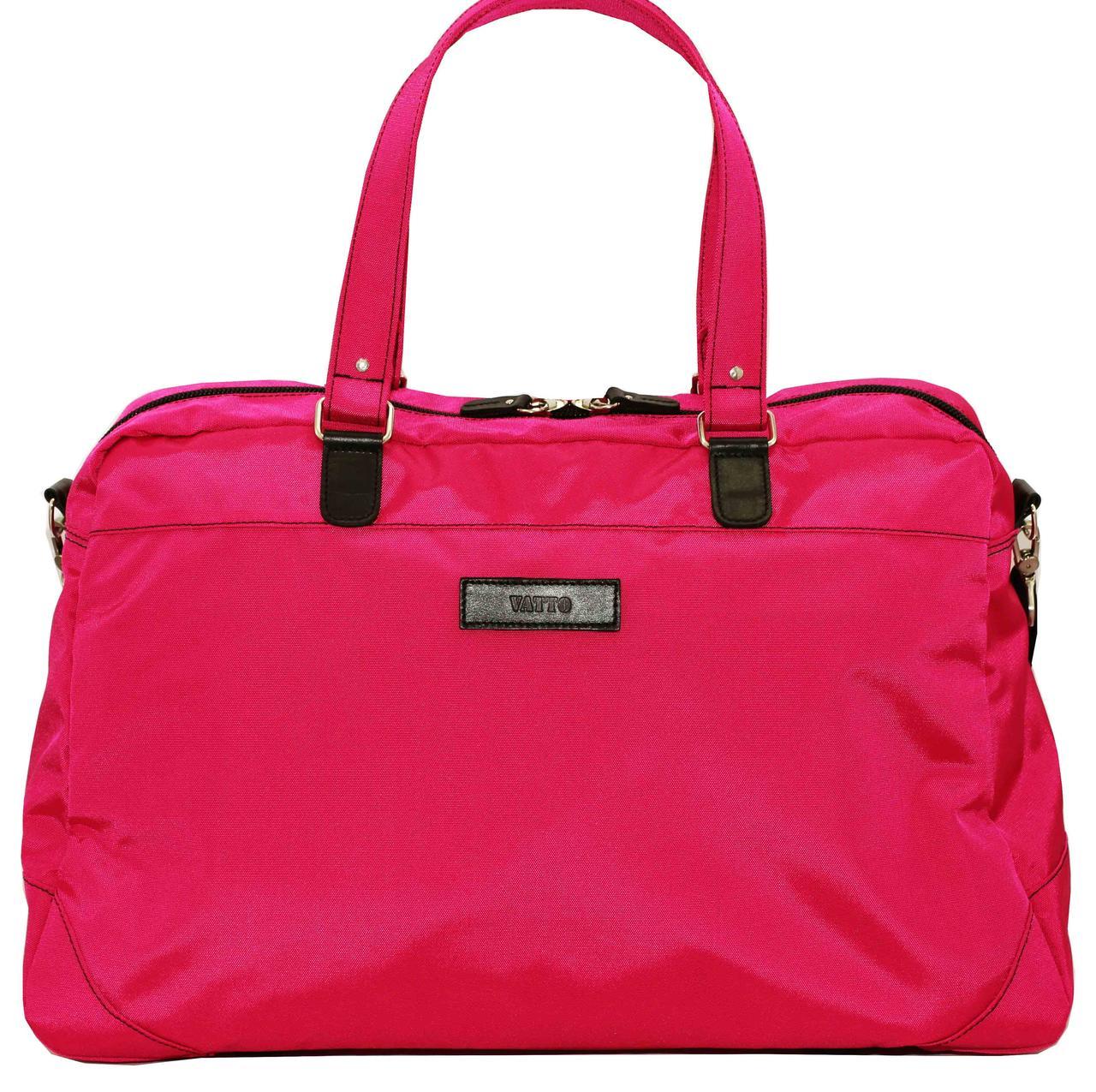 Дорожная сумка VATTO B14 N5
