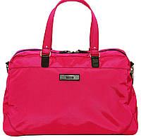 Дорожная сумка VATTO B14 N5, фото 1