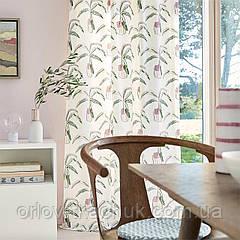 Ткань интерьерная Crassula Zanzibar Fabrics Scion