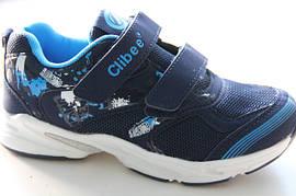Clibee F770 blue-blue