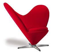 Кресло Коразон, фото 1