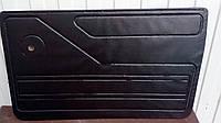 Облицовка дверей НИВА 21213 на пластике