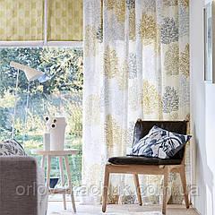 Ткань интерьерная Himmeli Zanzibar Fabrics Scion
