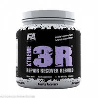 Xtreme 3R 500g   Ускоряет регенерацию .Аминокислоты.
