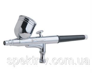Аэрограф профессиональный TG130 0,3 мм (Tagore)