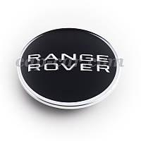 Колпачек Range rover