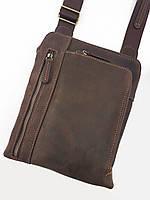 Мужская сумка VATTO Mk91 Kr450, фото 1