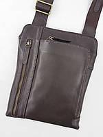 Мужская сумка VATTO Mk91 Kaz400, фото 1