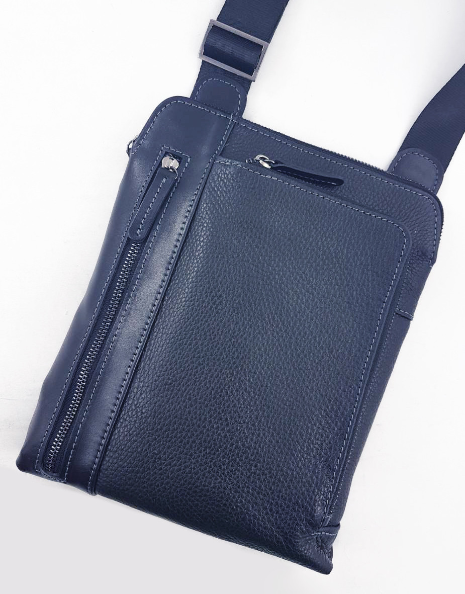 Мужская сумка VATTO Mk91 F1Kaz600