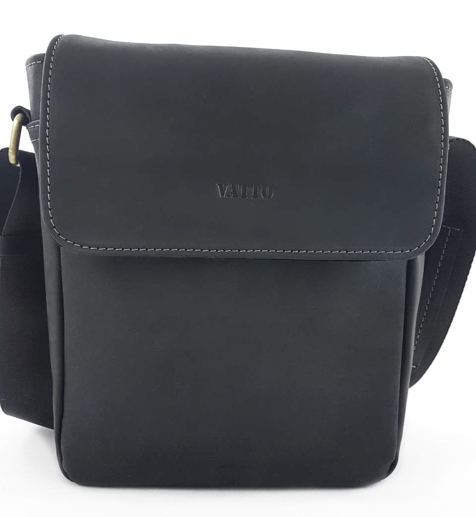 Мужская сумка VATTO Mk28.1 Kr670