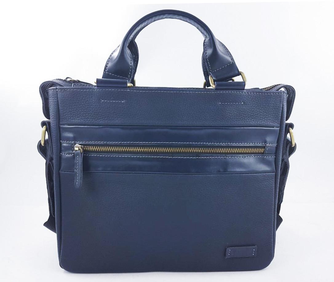 Мужская сумка VATTO Mk45.3 F1Kaz600
