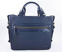 Мужская сумка VATTO Mk45.3 F1Kaz600, фото 1