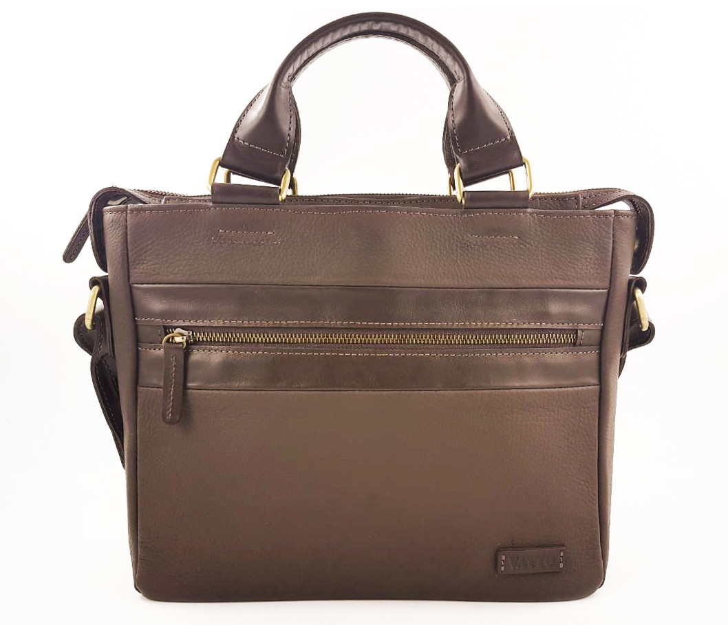 Мужская сумка VATTO Mk45.3 F7Kaz400