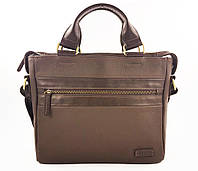 Мужская сумка VATTO Mk45.3 F7Kaz400, фото 1