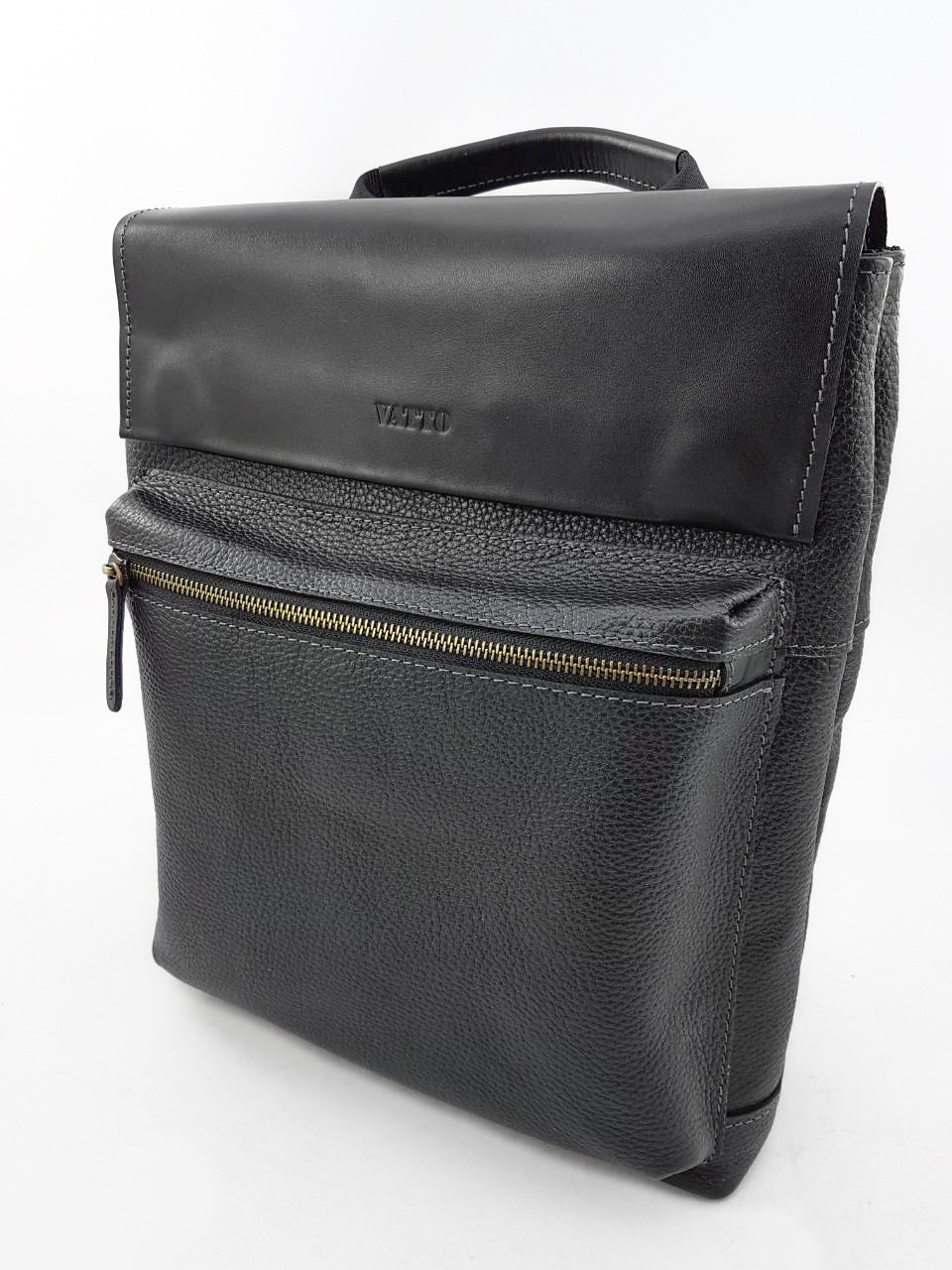 Мужская сумка VATTO Mk68 F8Kaz1