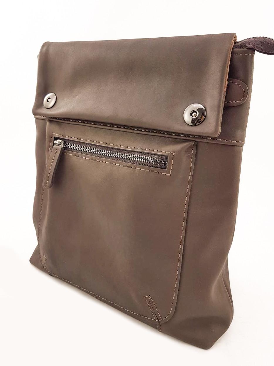 Мужская сумка VATTO Mk76.1 Kr450