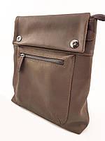 Мужская сумка VATTO Mk76.1 Kr450, фото 1