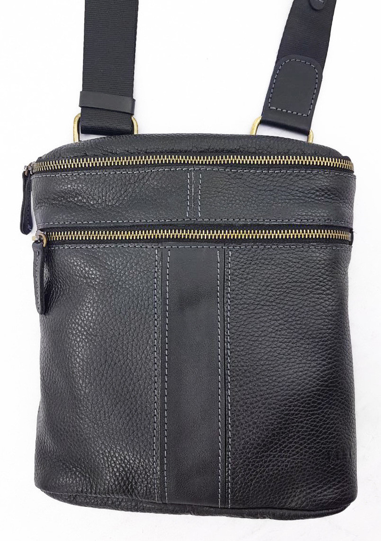 Мужская сумка VATTO Mk71.2 F8Kaz1