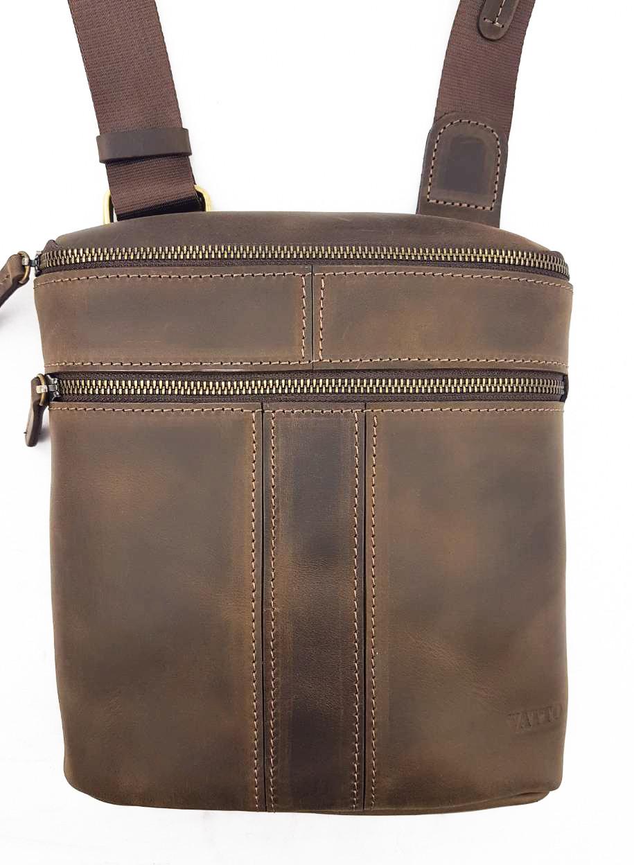 Мужская сумка VATTO Mk71.2 Kr450