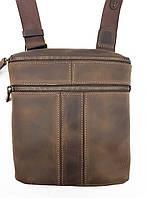 Мужская сумка VATTO Mk71.2 Kr450, фото 1