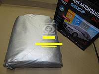 Тент авто седан Polyester L 483*178*120
