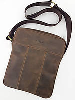 Мужская сумка VATTO Mk95 Kr450, фото 1