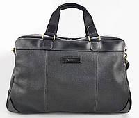 Мужская сумка VATTO Mk94 F8Kaz1, фото 1