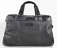 Мужская сумка VATTO Mk94 F8Kaz1