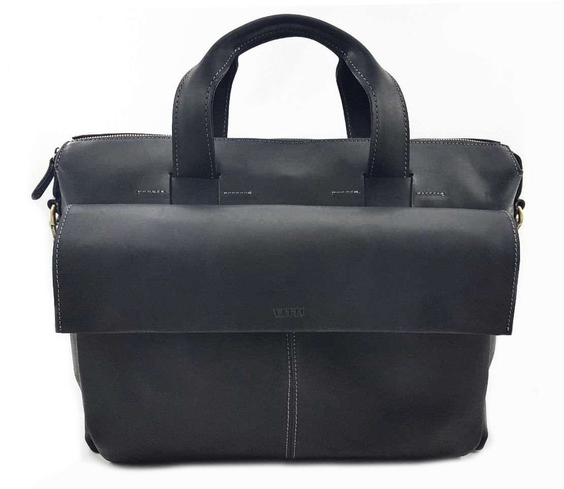 Мужская сумка VATTO Mk93 Kr670