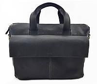 Мужская сумка VATTO Mk93 Kr670, фото 1