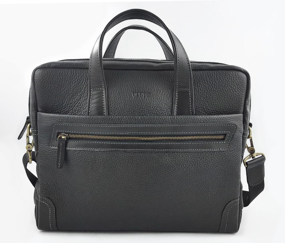 Мужская сумка VATTO Mk96 F8Kaz1