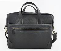 Мужская сумка VATTO Mk96 F8Kaz1, фото 1