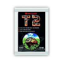 Инсектицид от колорадского жука Т2 30мл, фото 1