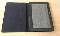 Чехол WRX Book Cover Sony Xperia Tablet Z Black