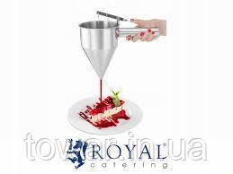 Дозатор для джема Royal Catering RCFT-1.3 диспансер