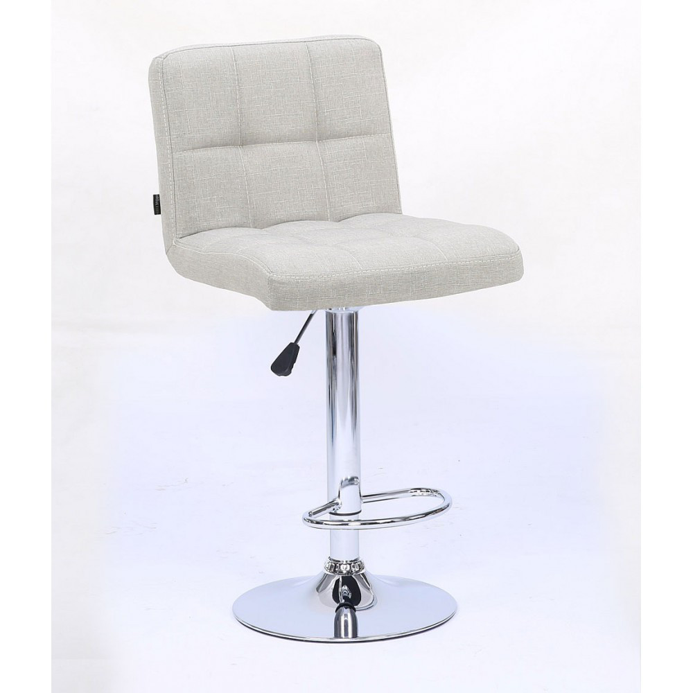 Барный стул хокер HR8052W