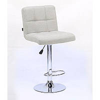Барный стул хокер HR8052W, фото 1
