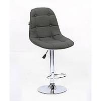 Барный стул хокер HR1801W, фото 1