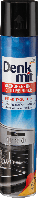 Чистящее средство-спрей Denkmit Backofen und Grillreiniger для духовок и грилей  500 мл