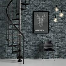 Чердачные и Винтовые Лестницы