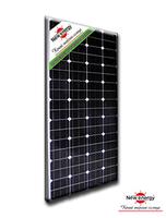 Солнечные панели ФЭП-240(монокристал)