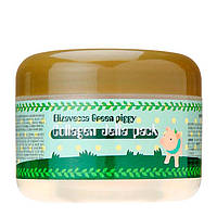 Омолаживающая маска с коллагеном Elizavecca Green Piggy Collagen Jella Pack 100 мл