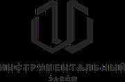 ПКФ Инструментальный Завод