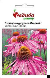 Семена эхинацеи пурпурной Старлайт 0,1 г, Hем Zaden